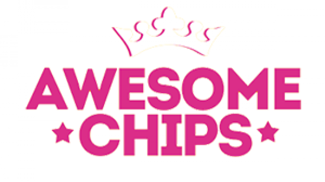 Awesome Chips, Wood Green