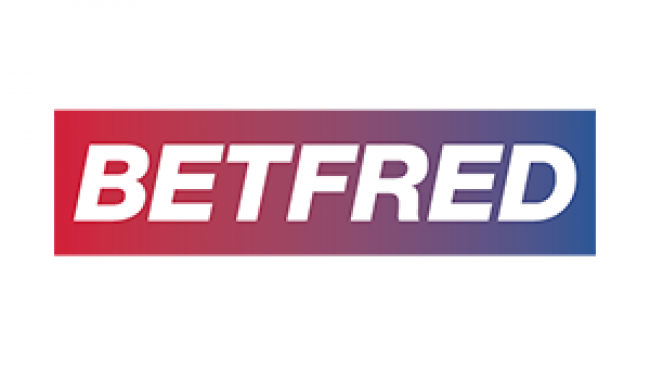 Betfred Wood Green
