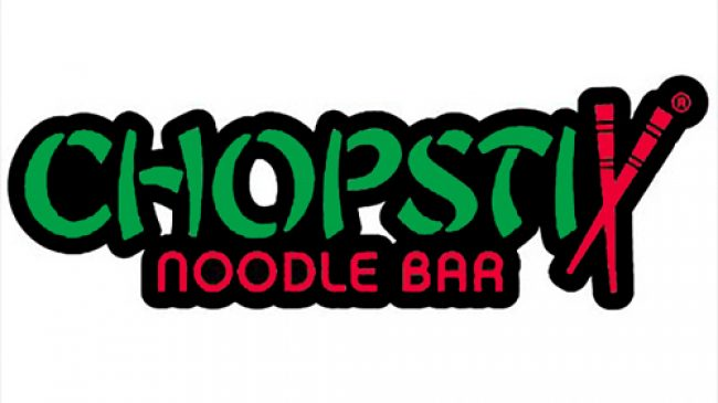 Chopstix Noodle Bar, Wood Green