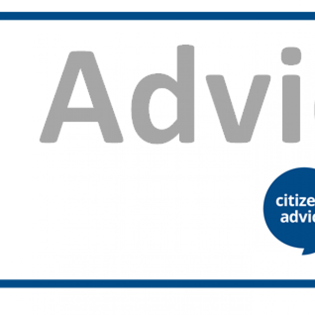 Citizens Advice Haringey