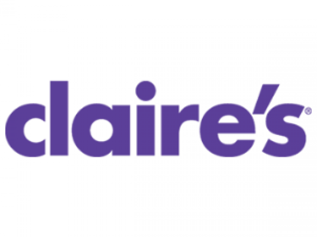 Claire's, Wood Green