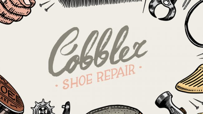 Wood Green Cobbler