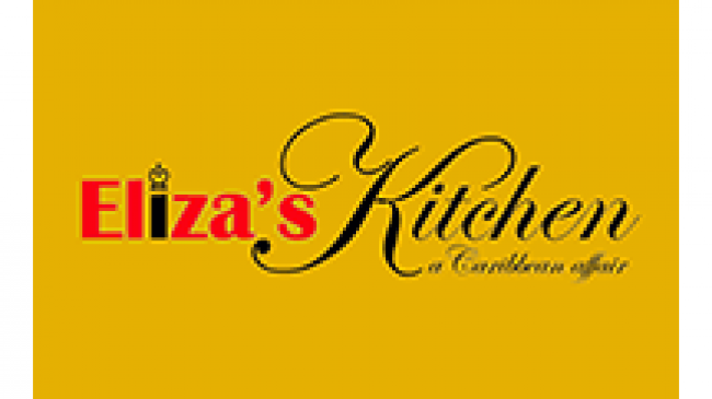 Elizas Kitchen