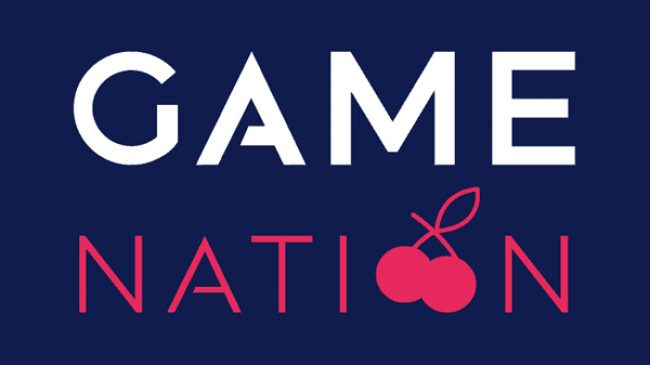 Game Nation, Wood Green