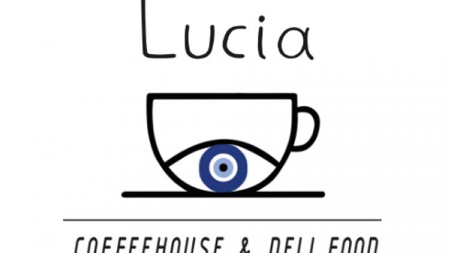 Lucia Coffeehouse