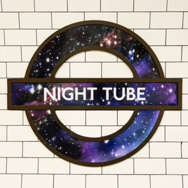 Night Tube to return next month to support economic recovery and night safety in the capital