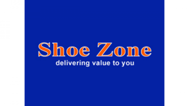 Shoe Zone, Wood Green