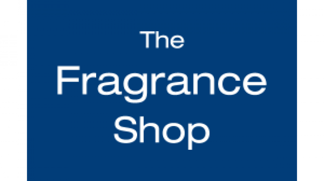 The Fragrance Shop wood green