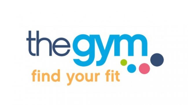 The Gym, The Mall Wood Green