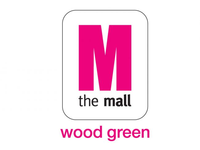 The Mall, Wood Green