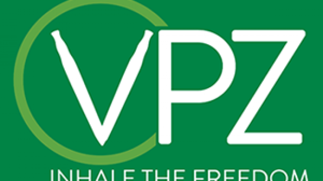 VPZ Wood Green