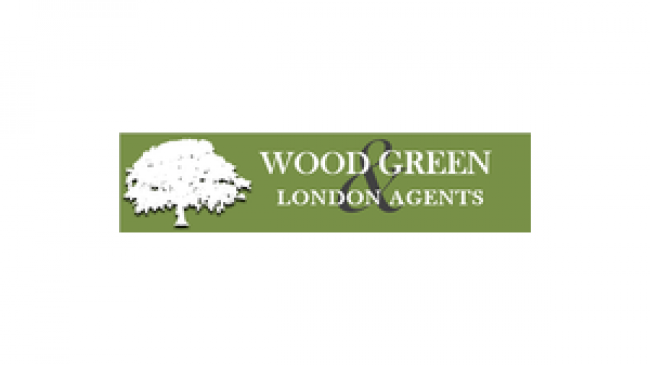 Wood Green Estates