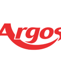 Argos, Wood Green