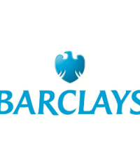 Barclays Bank, Lordship Lane