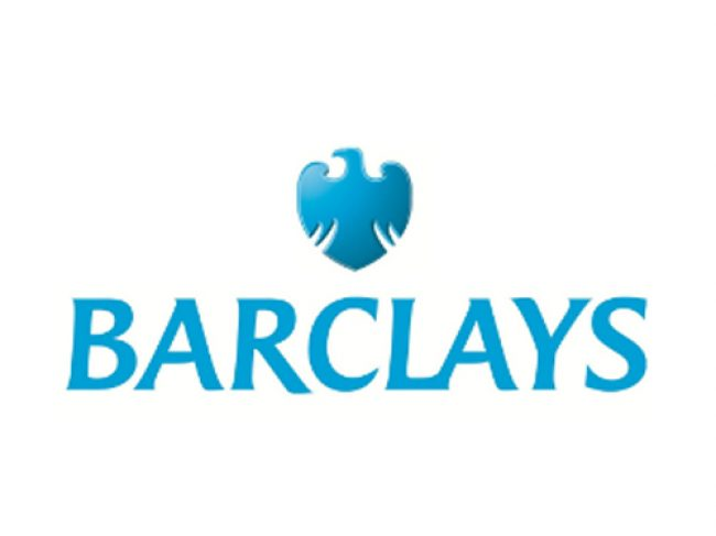 Barclays Bank, Wood Green