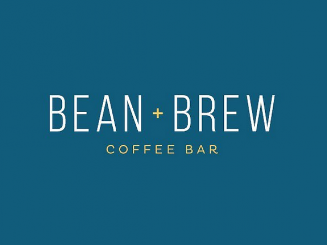 Bean and Brew London