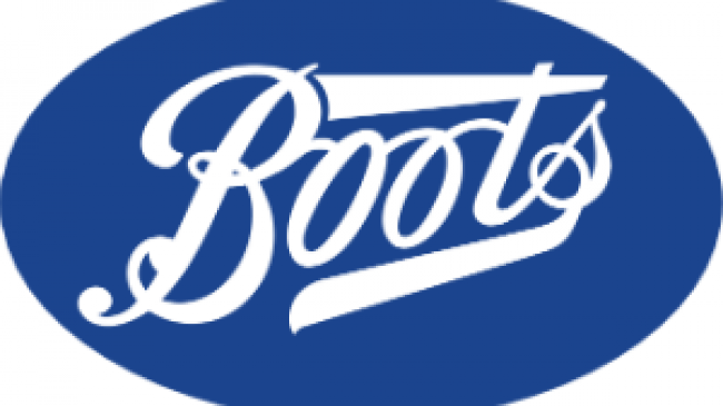 Boots, Wood Green