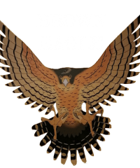 Brown Eagle