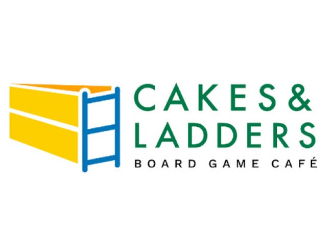 Cakes & Ladders