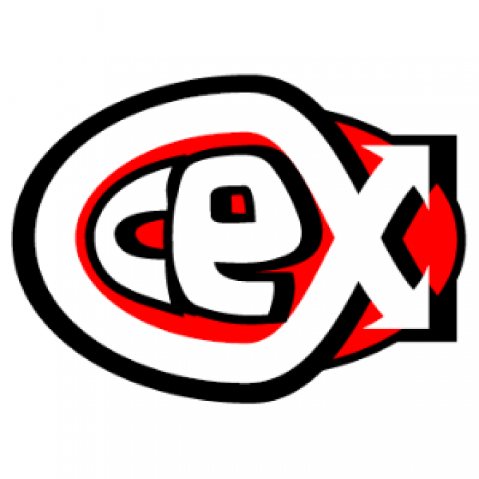 CEX Wood Green