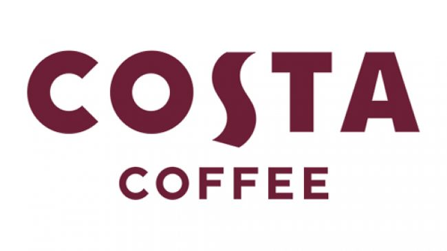 Costa Coffee Green Lanes