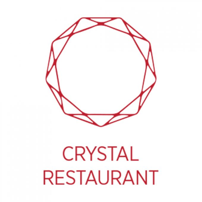 Crystal Restaurant, Wood Green