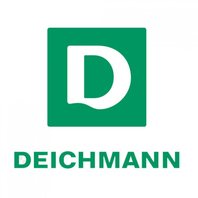 Deichmann, Wood Green