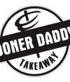 Donor Daddy, Wood Green