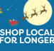 Shop Local for Longer