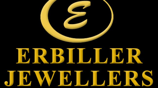 Erbiller Jewellers, The Mall Shopping Centre