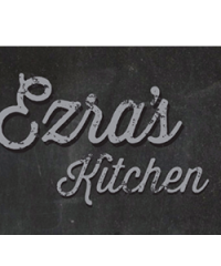 Ezra's Kitchen