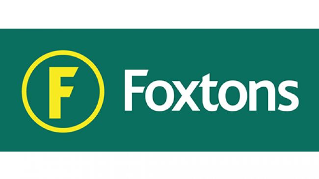 Foxton Estate Agents