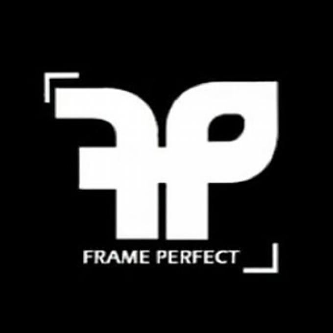 Frame Perfect – Specialists For Fashion