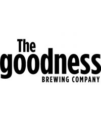 The Goodness Brewing Company