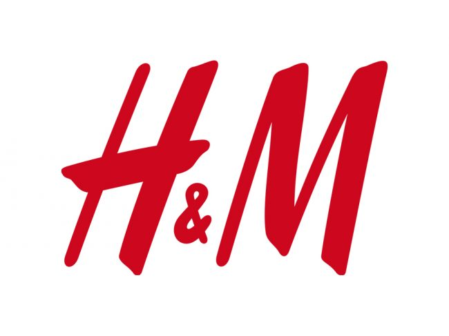 H&M Wood Green