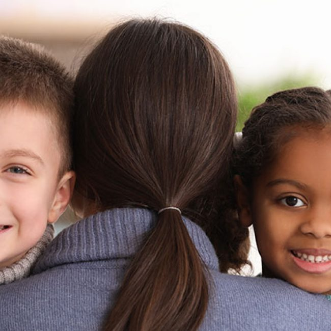 Haringey Fostering Information Session