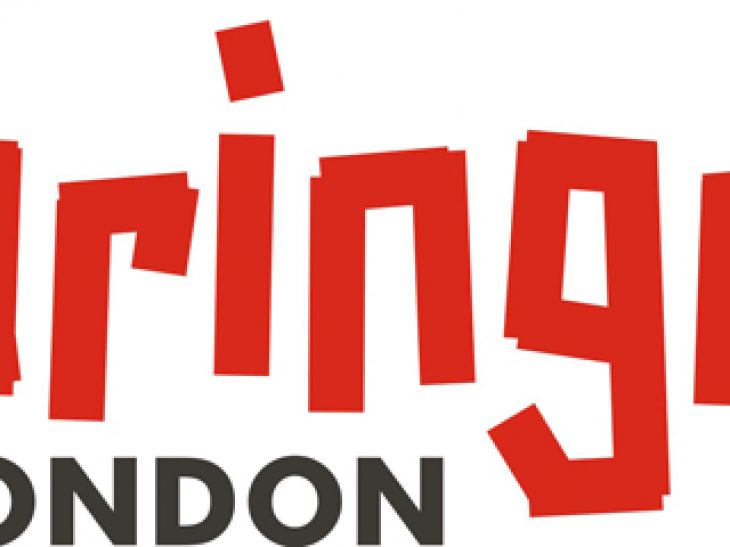 Haringey's 'Be a Councillor' online Q&A event