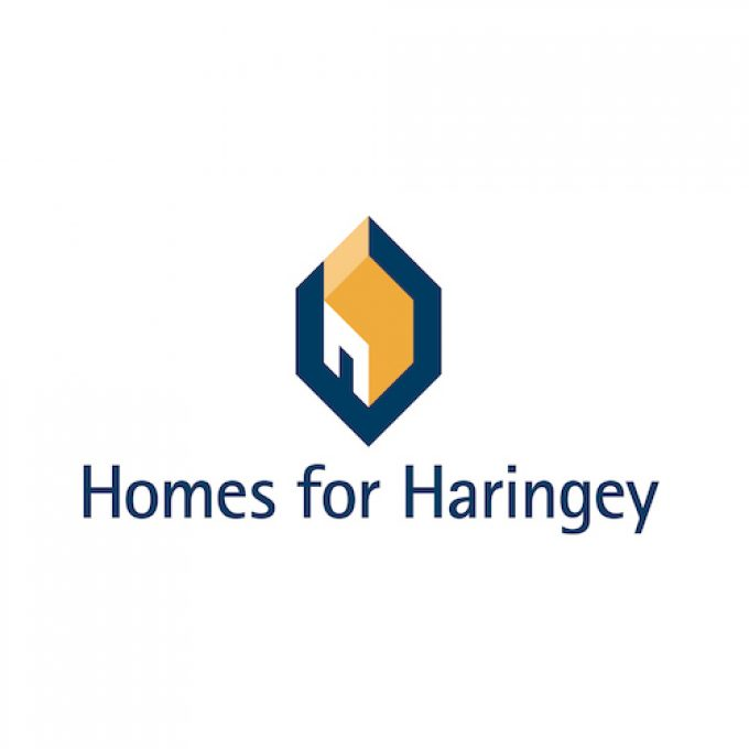 Homes for Haringey