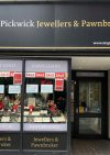 Pickwick Jewellers and Pawnbrokers