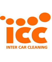 Inter Car Cleaning Wood Green