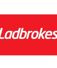Ladbrokes, Wood Green