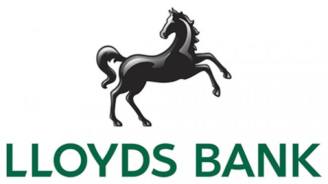 Lloyds Bank, Wood Green