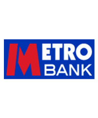Metro Bank, Wood Green