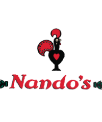 Nando's, Wood Green