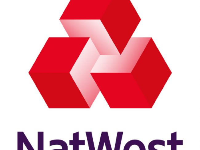 Natwest Bank, Wood Green