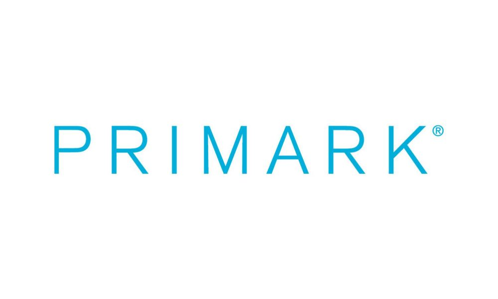 Night Retail Assistant For Primark