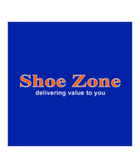 Shoe Zone Wood Green