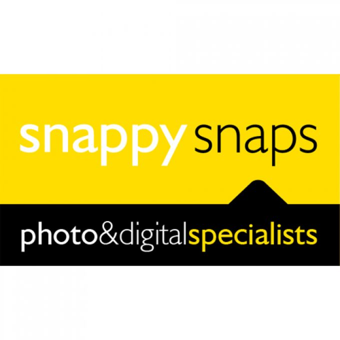 Snappy Snaps Wood Green