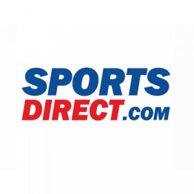 Sports Direct, Wood Green
