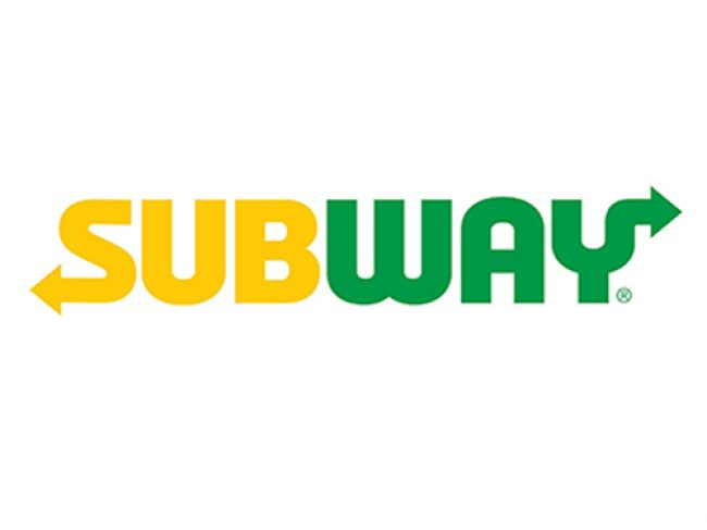 Subway, The Mall